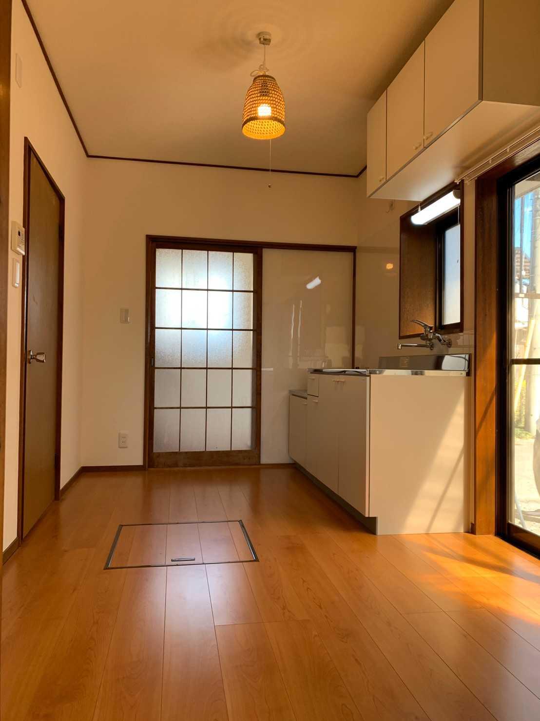 2020315熊谷市中央_200316_0013.jpg