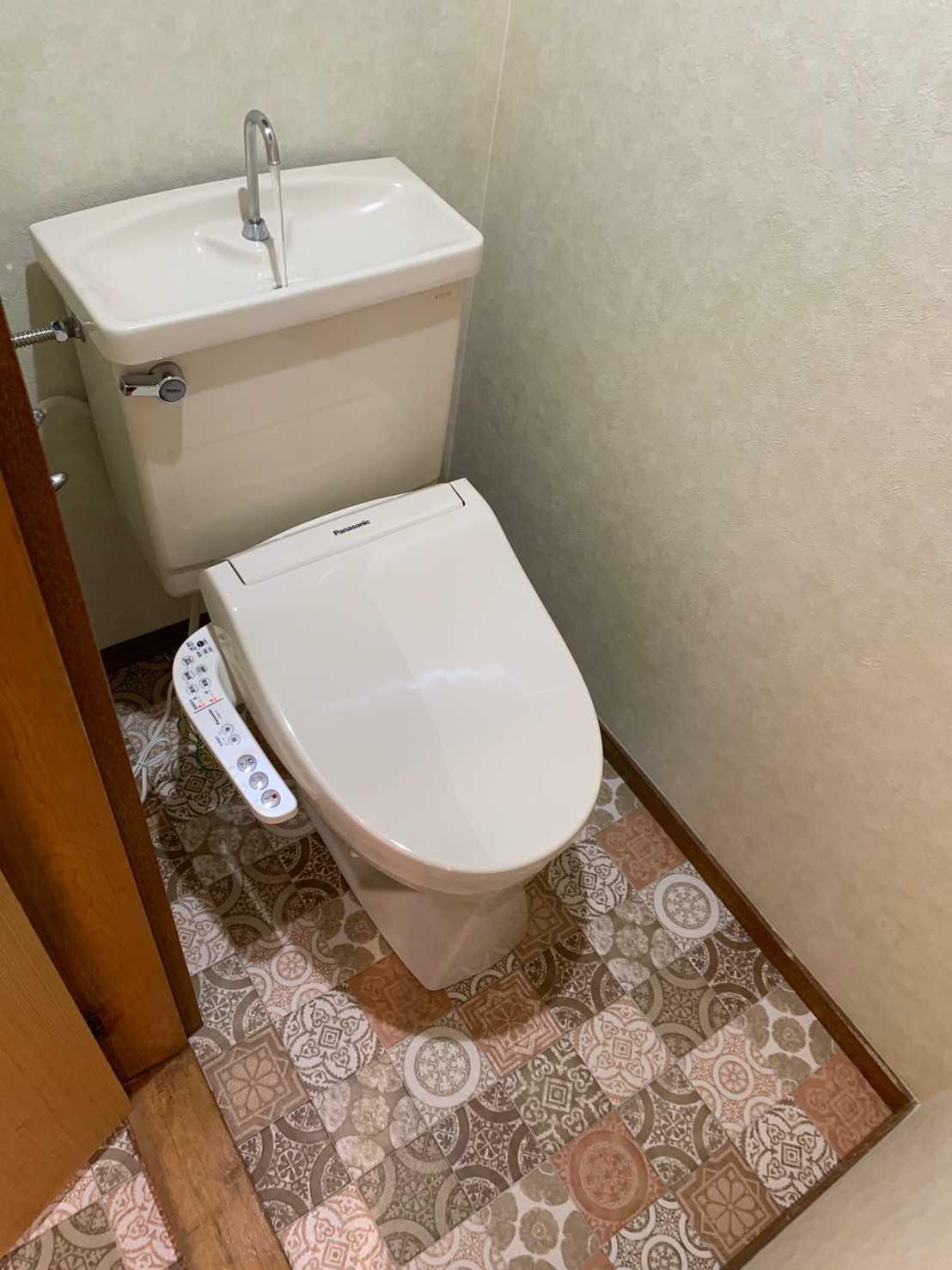 2020315熊谷市中央_200316_0007.jpg