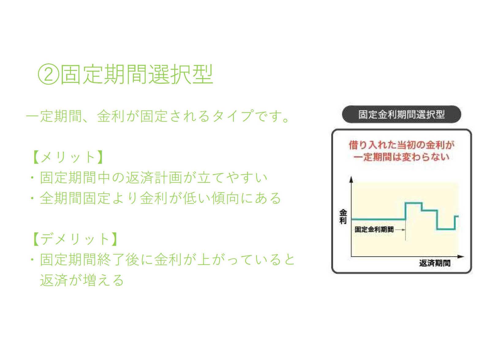 期間選択型.jpg