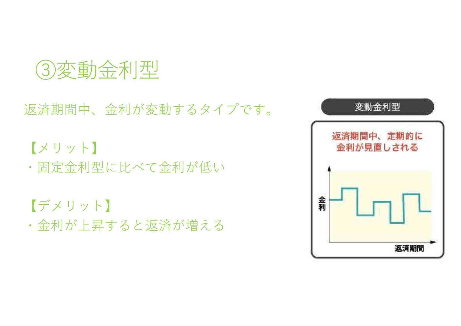 変動金利.jpg