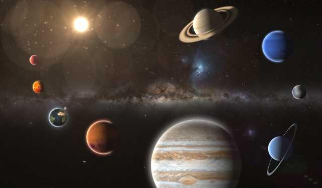 土星と木星.jpg